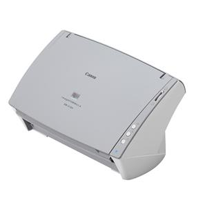 اسکنر کانن imageFORMULA DR-C120 High Speed Document Scanners